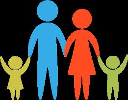 Zahnarzt Meerbusch - Nazer - wir sind eine Praxis für die ganze Familie